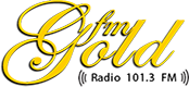 Radio 101.3 FM Gold | Suriname
